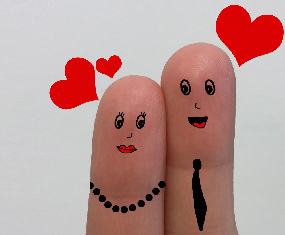 ideas para aniversario pareja