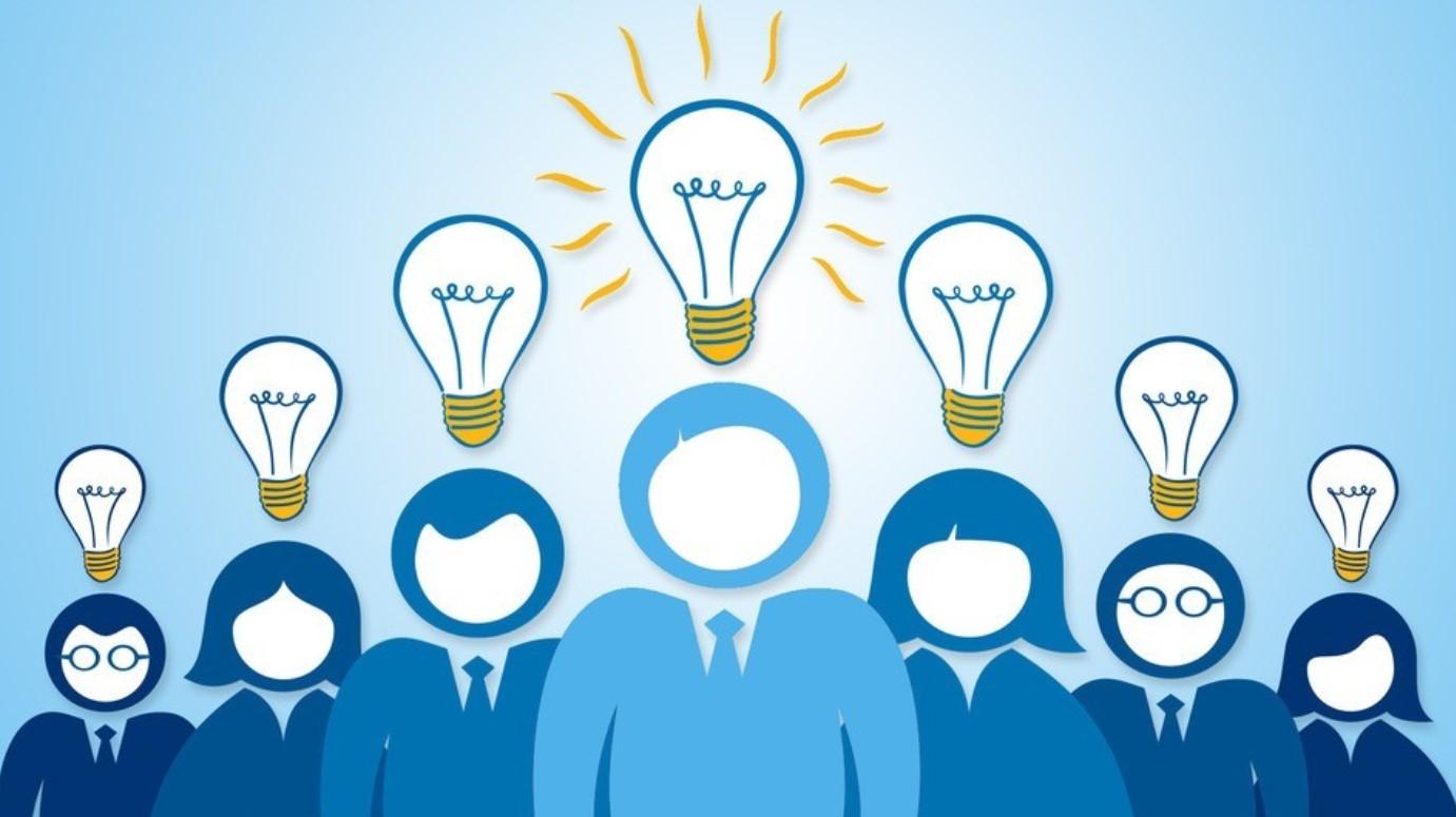 startup consejos emprender