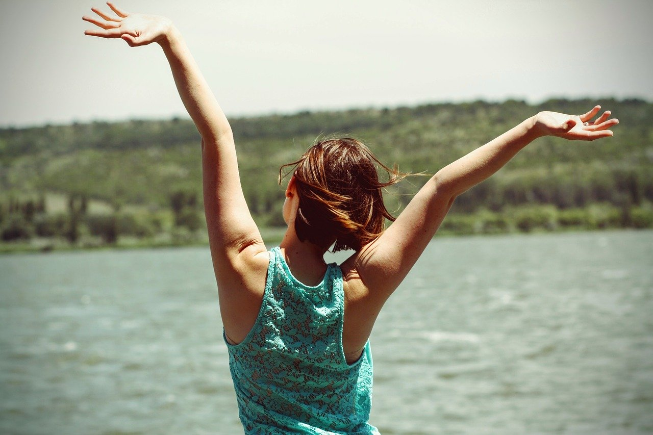 Recomendaciones para reducir la ansiedad