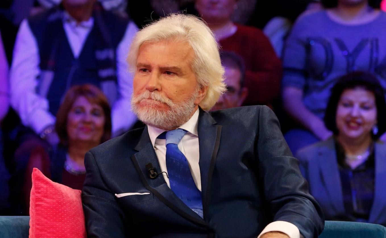 bigote arrocet habla sobre su ruptura