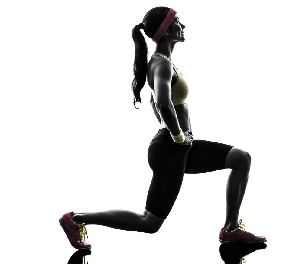 estocada ejercicio