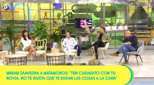 Fuente: Telecinco