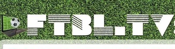 FTBL.TV