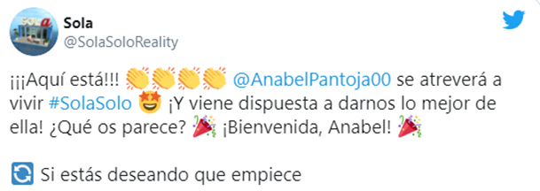 Pantoja_tuit