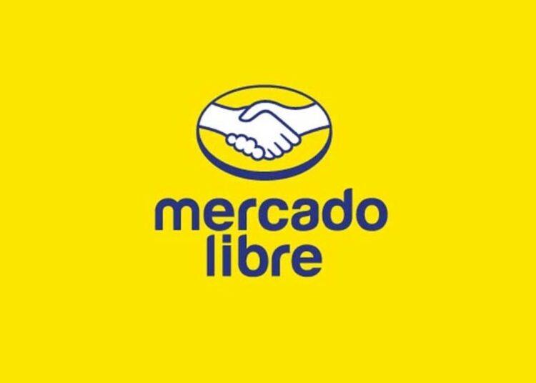Mercado libre, la salida financiera de los mexicanos