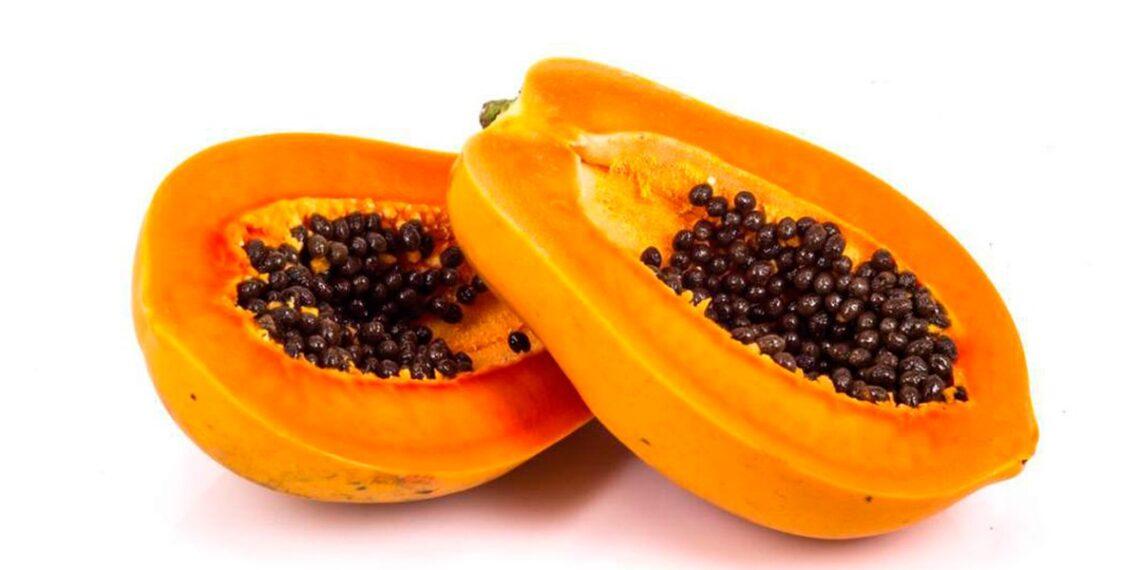 Beneficios y propiedades de la Papaya, la fruta tropical que mejora nuestra salud