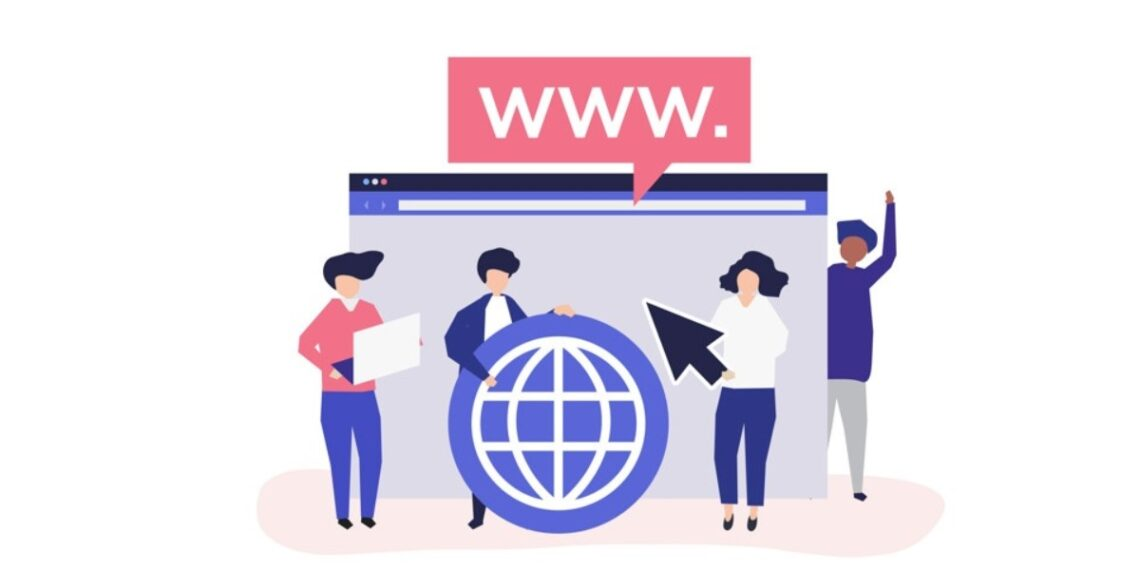 Recomendaciones antes de comprar un buen dominio en Internet