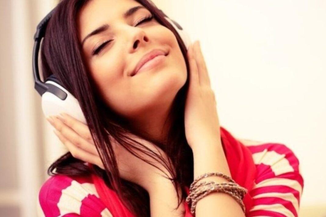mejores paginas para escuchar musica