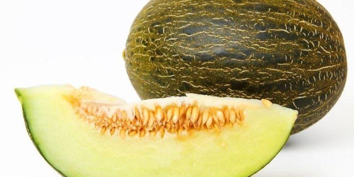 Si comes melón, estos son los 8 beneficios que aportarán a tu salud