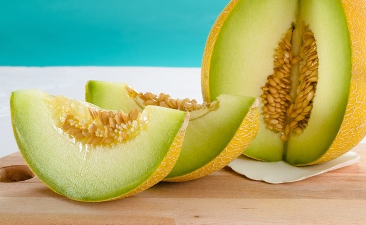 ¿El Melón engorda? Los efectos y propiedades de la fruta de verano por excelencia