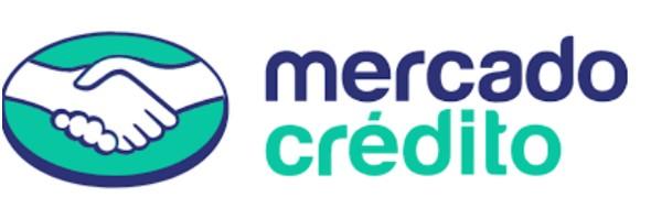 merca credito