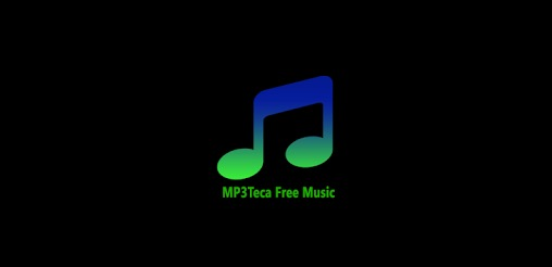 mp3teca musica gratis