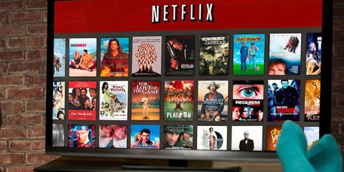 Netflix: Estas son las series y películas más recomendadas para este fin de semana