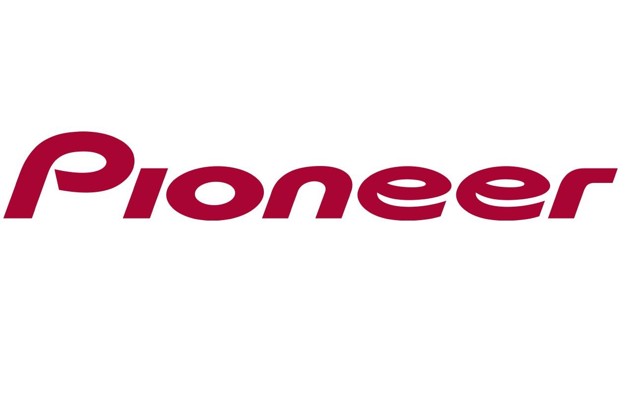 pioneer dj 23