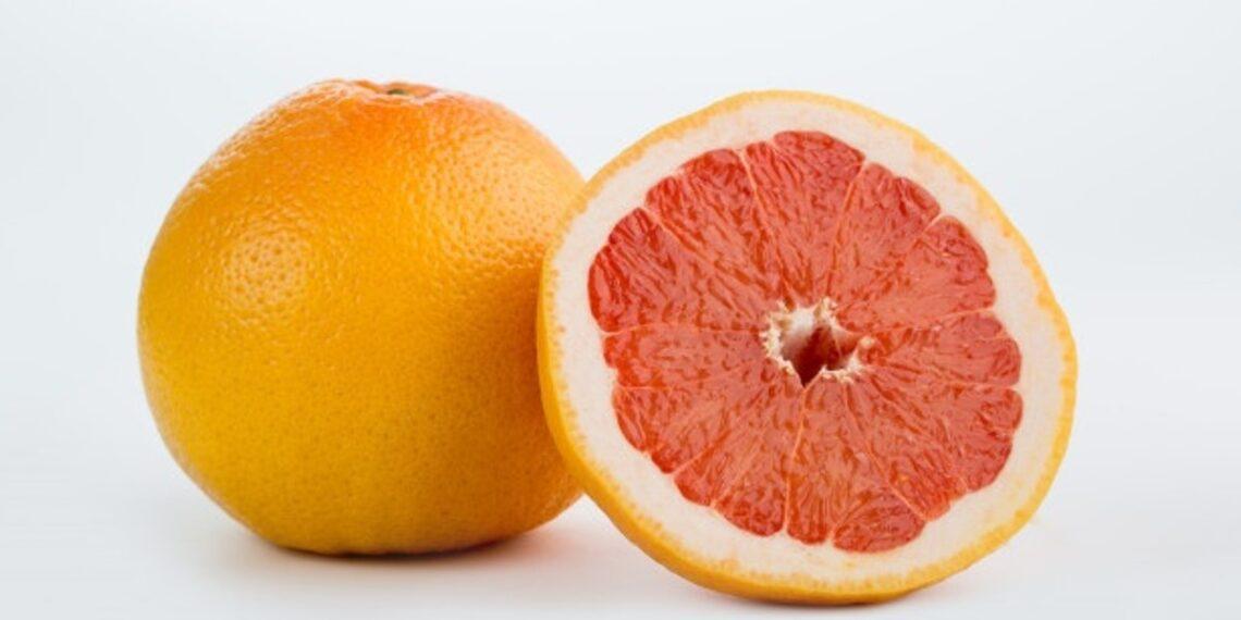 Propiedades y beneficios de comer pomelo de forma habitual