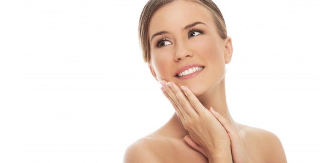 Beneficios que aporta la Vitamina K al cuidado de tu piel
